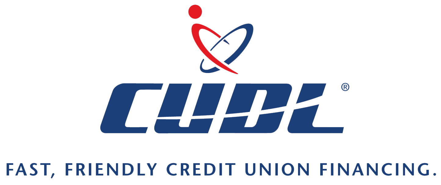 CUDL Credit Union Indirect Lending