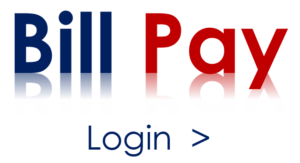 Bill Pay Icon - Click to Login