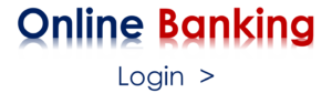 Online Banking Login Button - Click here to login