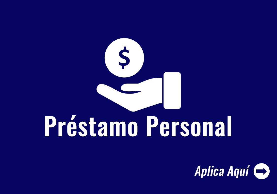 Personal Loans Icon - Prestamo Personal