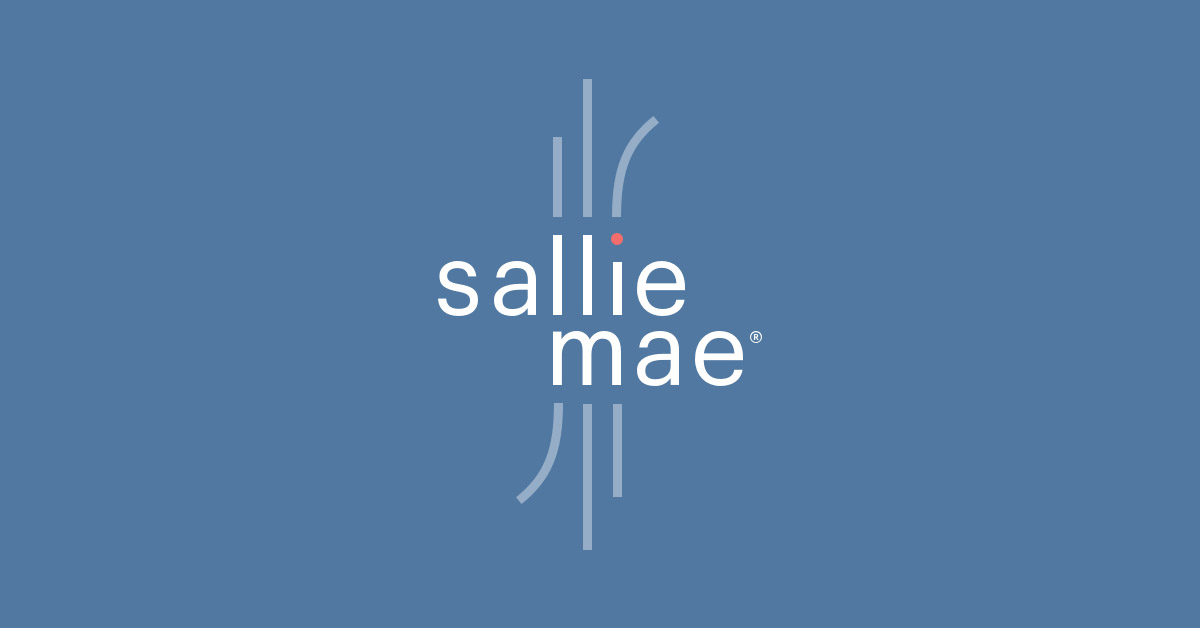 Sallie Mae Student Loans HOTFCU